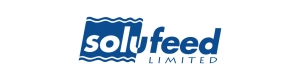 SOLUFEED LIMITED